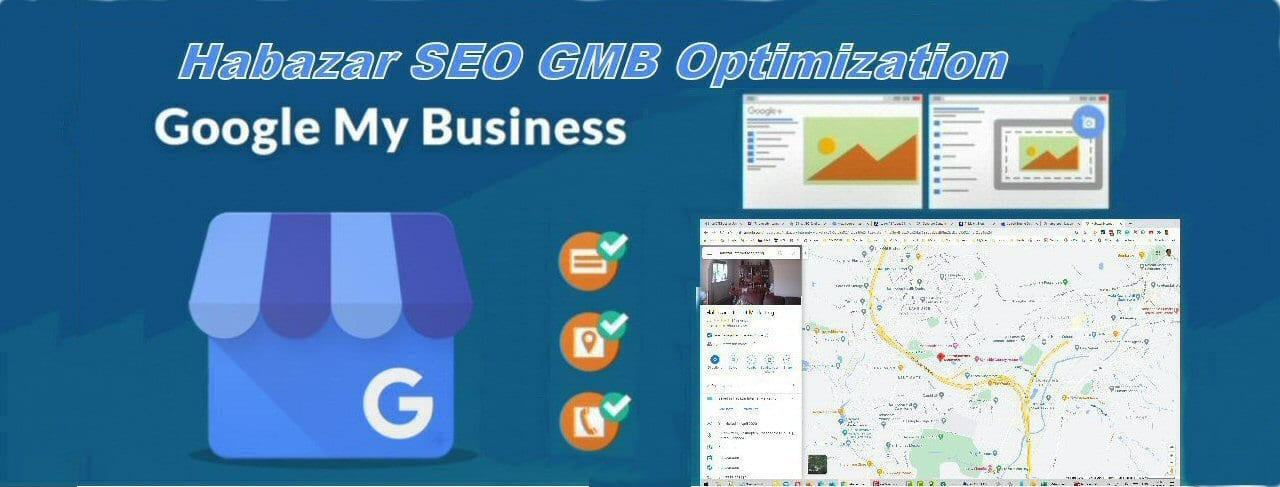 Habazar What is Search Engine Optimization