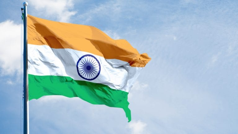New Details About India Banning Cryptocurrency Emerge — Crypto Community Sees Mixed Messages